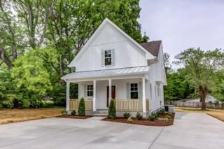 2208 Miller St, Nashville, TN 37210 (MLS #1823299) :: The Kelton Group