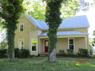 3630 Highway 49 E, Charlotte, TN 37036 (MLS #1823566) :: NashvilleOnTheMove | Benchmark Realty