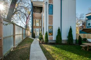 1715 B 6Th Ave N, Nashville, TN 37208 (MLS #1824121) :: CityLiving Group