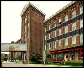 1400 Rosa L Parks Blvd Apt 216 #216, Nashville, TN 37208 (MLS #1824233) :: CityLiving Group