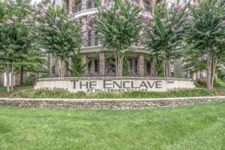2600 Hillsboro Pike #233 #233, Nashville, TN 37212 (MLS #1824321) :: CityLiving Group