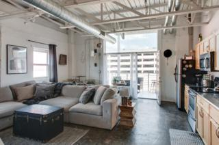 309 Church St Apt 503 #503, Nashville, TN 37201 (MLS #1825544) :: KW Armstrong Real Estate Group