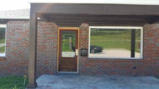 455 Elysian Fields Rd, Nashville, TN 37211 (MLS #1825805) :: The Kelton Group