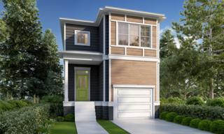 1020 B Joyce Lane, Nashville, TN 37216 (MLS #1825820) :: KW Armstrong Real Estate Group