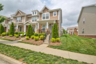 1337 Riverbrook Dr #2296, Hermitage, TN 37076 (MLS #1826023) :: KW Armstrong Real Estate Group