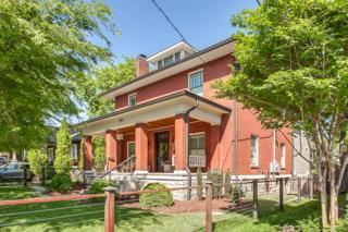 2512 Belmont Blvd, Nashville, TN 37212 (MLS #1826032) :: CityLiving Group