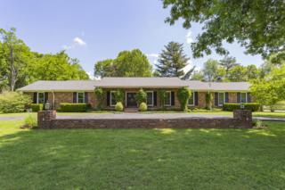 6302 Milbrook Rd, Brentwood, TN 37027 (MLS #1826319) :: KW Armstrong Real Estate Group