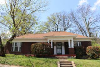 1905 10th Ave South, Nashville, TN 37203 (MLS #1826679) :: CityLiving Group