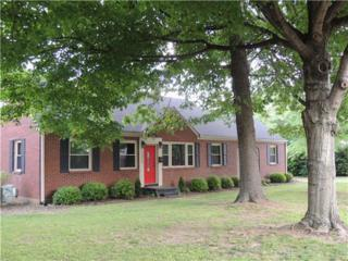 1313 Hadley Ave, Old Hickory, TN 37138 (MLS #1826739) :: KW Armstrong Real Estate Group