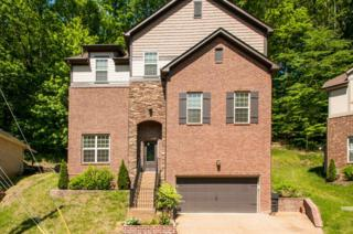 225 Still Spring Hollow Ct., Nashville, TN 37221 (MLS #1826934) :: KW Armstrong Real Estate Group