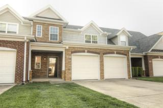 2342 N Tennessee Blvd #602, Murfreesboro, TN 37130 (MLS #1827073) :: John Jones Real Estate LLC