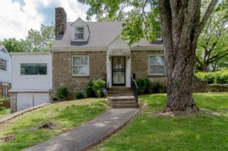 1010 Maynor St, Nashville, TN 37216 (MLS #1827086) :: KW Armstrong Real Estate Group