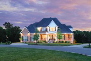 1517 Fairhaven Ln, Murfreesboro, TN 37128 (MLS #1827202) :: John Jones Real Estate LLC