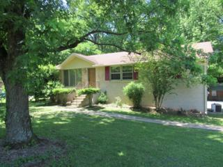 403 Hillview Dr, Mount Juliet, TN 37122 (MLS #1827352) :: EXIT Realty The Mohr Group & Associates