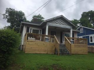 2201 Morena St, Nashville, TN 37208 (MLS #1827835) :: The Kelton Group