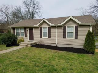235 Savely Dr, Hendersonville, TN 37075 (MLS #1827846) :: KW Armstrong Real Estate Group