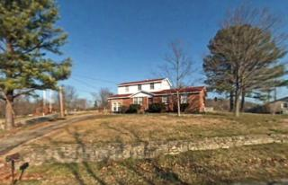 121 Dennis Rd, Hendersonville, TN 37075 (MLS #1827978) :: KW Armstrong Real Estate Group