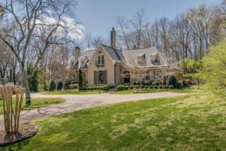 2127 Chickering Ln, Nashville, TN 37215 (MLS #1827995) :: KW Armstrong Real Estate Group