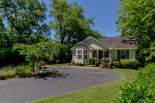 1452 Mcalpine Avenue, Nashville, TN 37216 (MLS #1828087) :: KW Armstrong Real Estate Group