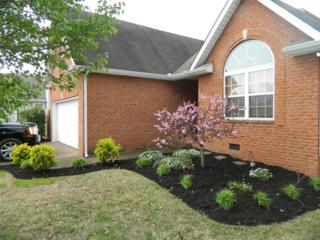 123 Homestead Pl, Hendersonville, TN 37075 (MLS #1828132) :: KW Armstrong Real Estate Group