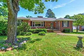 500 E Eastland St, Gallatin, TN 37066 (MLS #1828191) :: KW Armstrong Real Estate Group