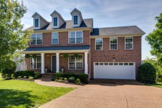 105 Lance Park Cir, Goodlettsville, TN 37072 (MLS #1828363) :: KW Armstrong Real Estate Group