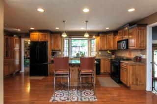 157 Indian Lake Rd, Hendersonville, TN 37075 (MLS #1828408) :: KW Armstrong Real Estate Group