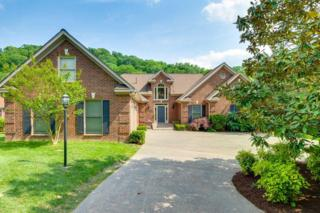 8155 Charlotte Pike, Nashville, TN 37221 (MLS #1828423) :: KW Armstrong Real Estate Group