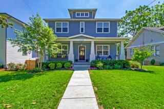 2308 10th Ave S, Nashville, TN 37204 (MLS #1828488) :: EXIT Realty The Mohr Group & Associates