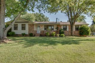 252 Southburn Dr, Hendersonville, TN 37075 (MLS #1828622) :: KW Armstrong Real Estate Group