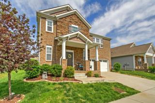 1664 Stonewater Dr, Hermitage, TN 37076 (MLS #1828655) :: KW Armstrong Real Estate Group