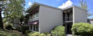 201 Acklen Park Dr Apt 7, Nashville, TN 37203 (MLS #1828783) :: KW Armstrong Real Estate Group