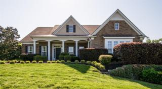 101 Ellabell Rd, Gallatin, TN 37066 (MLS #1828828) :: KW Armstrong Real Estate Group