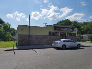 1625 23rd Ave North N, Nashville, TN 37208 (MLS #1828848) :: The Kelton Group