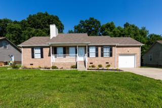 123 Overlook Trl, Goodlettsville, TN 37072 (MLS #1828903) :: KW Armstrong Real Estate Group