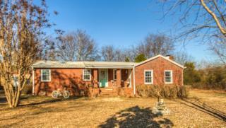 6831 Glenn Lane, College Grove, TN 37046 (MLS #1828918) :: KW Armstrong Real Estate Group