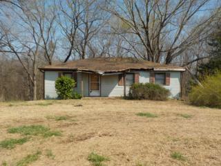 6308 Huffman Rd, Goodlettsville, TN 37072 (MLS #1829035) :: NashvilleOnTheMove | Benchmark Realty