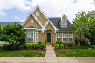 2175 Veranda Pl, Murfreesboro, TN 37130 (MLS #1829072) :: John Jones Real Estate LLC
