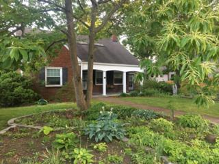 919 Lawrence Ave, Nashville, TN 37204 (MLS #1829079) :: CityLiving Group