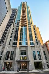 415 Church St Apt 1205, Nashville, TN 37219 (MLS #1829124) :: KW Armstrong Real Estate Group