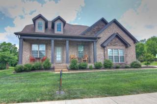 2011 Audubon Ln, Murfreesboro, TN 37128 (MLS #1829181) :: KW Armstrong Real Estate Group