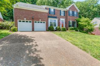 7036 Allens Ln, Nashville, TN 37221 (MLS #1829203) :: KW Armstrong Real Estate Group