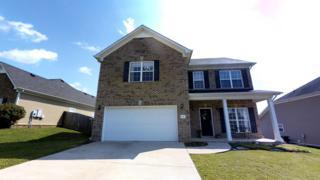 2033 Red Jacket Trce, Spring Hill, TN 37174 (MLS #1829209) :: NashvilleOnTheMove | Benchmark Realty
