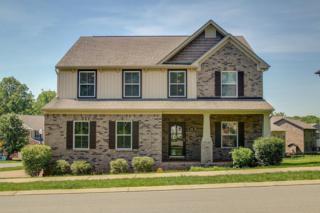 100 Sophie Ct, Hendersonville, TN 37075 (MLS #1829259) :: NashvilleOnTheMove | Benchmark Realty