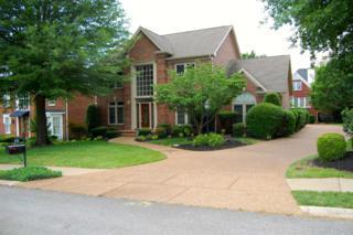 119 Doral Ln, Hendersonville, TN 37075 (MLS #1829376) :: NashvilleOnTheMove | Benchmark Realty