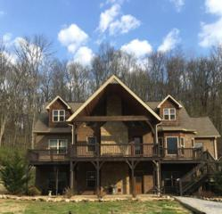 1418 Madison Creek Rd, Goodlettsville, TN 37072 (MLS #1829394) :: NashvilleOnTheMove | Benchmark Realty