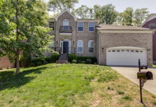 1296 Bridgeton Park Dr, Brentwood, TN 37027 (MLS #1829409) :: KW Armstrong Real Estate Group