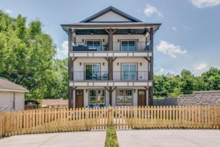 5519 Kentucky Ave, Nashville, TN 37209 (MLS #1829425) :: The Kelton Group