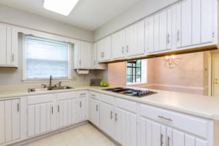 246 Hearthstone Manor Ln, Brentwood, TN 37027 (MLS #1829485) :: The Kelton Group