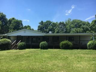 9021 Hester Beasley Rd, Nashville, TN 37221 (MLS #1829490) :: KW Armstrong Real Estate Group